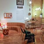 Disechos'12 / Exposición Colectiva Rehogar